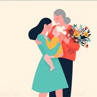 """❣️ FÊTE DES MÈRES ❣️ . . Vous avez une semaine pour offrir un cadeau dont maman se souviendra. A faire en ligne sur la zone """"carte cadeau"""" de la page d'accueil de notre site ou en boutique pour offrir une jolie carte.  . . 1h30 de détente profonde avec un Soin Visage AROMA + 30minutes de massage (crânien, pieds ou lissage visage kobido).  . Tarif :98€ . #fetedesmeres #cartecadeau #beauty #bienetre #welness #pantin #pantinmaville #bonjourpantin #pantinisbeautiful #institutdebeauté #massages"""