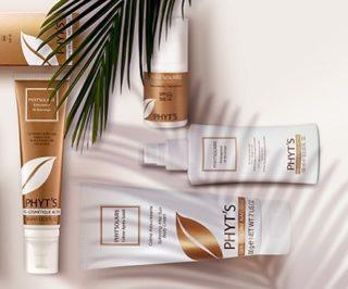 Vous avez testé la gamme de solaire bio @phyts_france ? . . On adore ces solaires qui ne polluent pas la mer et protègent nourrissent votre peau sainement ;) On aime aussi l'efficacité du Lait activateur de bronzage puis du prolongateur de bronzage. On va pas s'en priver cet été !!! Enfin leurs parfums sont à tomber 🌞☀️ . . #solaire #gammephyts #phyts #beautenaturelle #summer #vacances #shop #beauty #institutdebeauté